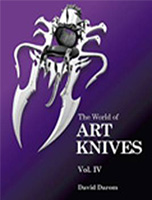 word-of-art-knives