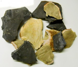 5500086_42_flint_and_chert_itimg